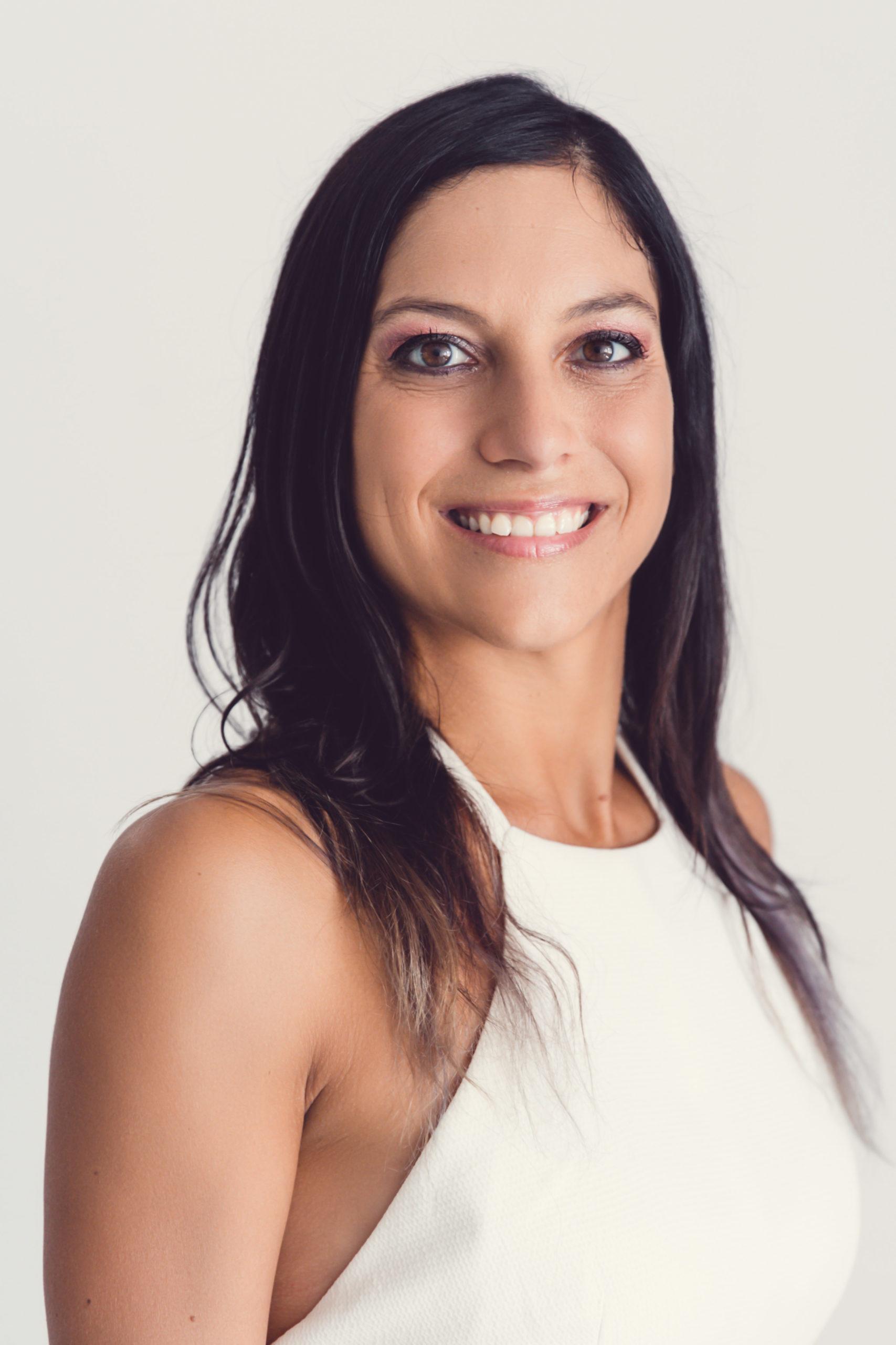 Christelle Folio-Martucci